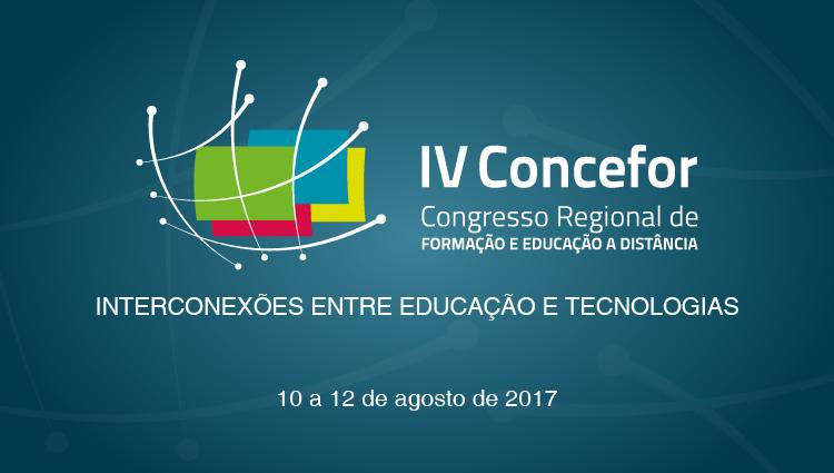 Imagem de cabeçalho da página inicial da Conferencia